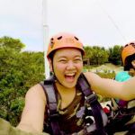 Experience the Adventure of a Lifetime at Laiya Adventure Park