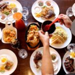 Arsenio's Grill: Spreading the Word about One of Mataasnakahoy's Best Kept Secrets