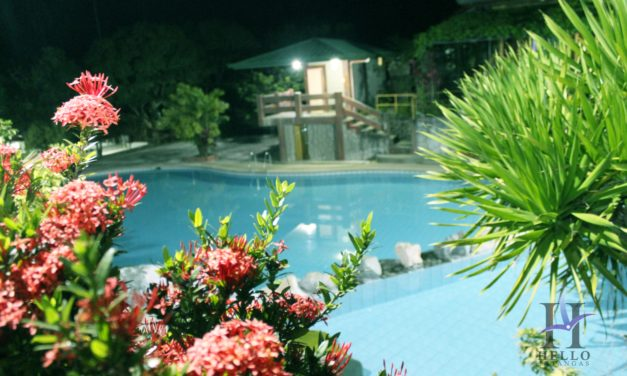 Rendezvous Resort: Your Perfect Summer Rendezvous with Family and Friends