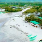 Kabayan Beach Resort: An Affordable Batangas Beach Resort for Families and Groups of Friends