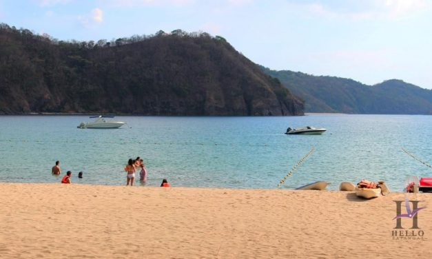 A Pico De Loro Vacation if You're Not a Member? That's Possible!