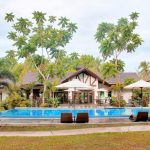 Rose Villas Resort: Where Vacation Meets Home
