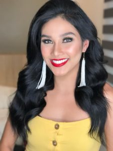 Kat Gomez