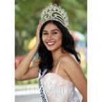 Kathleen Tagle Gomez from Balete, Batangas Wins Miss Tourism Philippines – World 2018