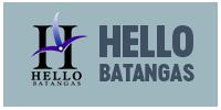 Hello Batangas
