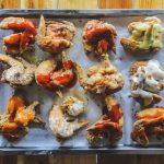 Wings Tuff Malvar: Are You Tuff Enough to Take on their Unlimited Wings, Burgers and Fries?