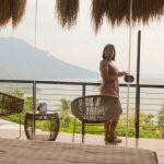 Villas by Eco Hotel: A Pocket Paradise in Mataasnakahoy