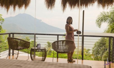 Villas by Eco Hotel: A Pocket Paradise in Mataasnakahoy