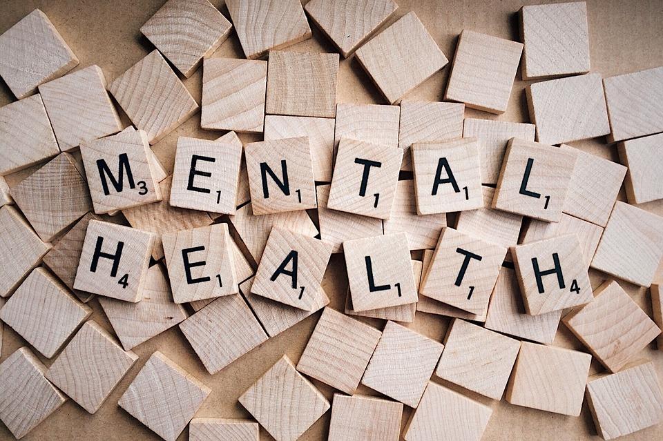 covid 19 mental health