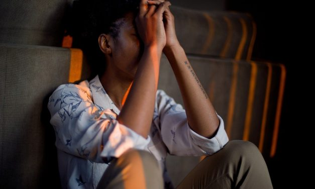 How to Manage Stress and Anxiety Amidst the COVID-19 Situation