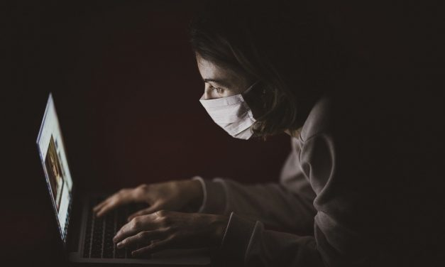 5 Daily Questions to Ask Yourself in Quarantine